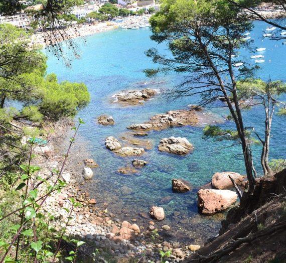 Trouver le bon hébergement de vacances en Espagne