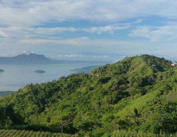 Top 3 des plus belles îles des Philippines à visiter absolument