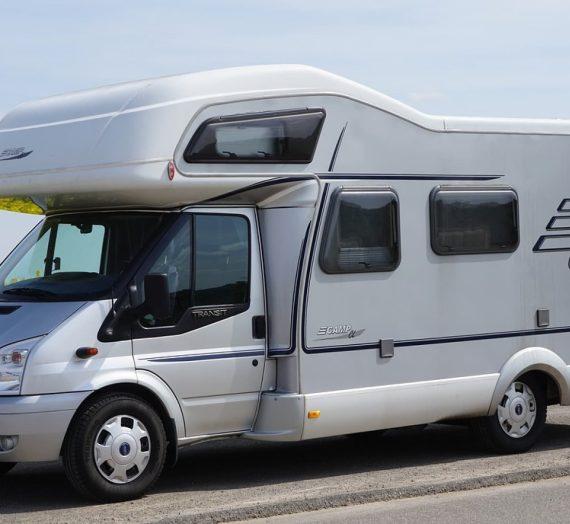 Comment préparer son voyage en camping-car