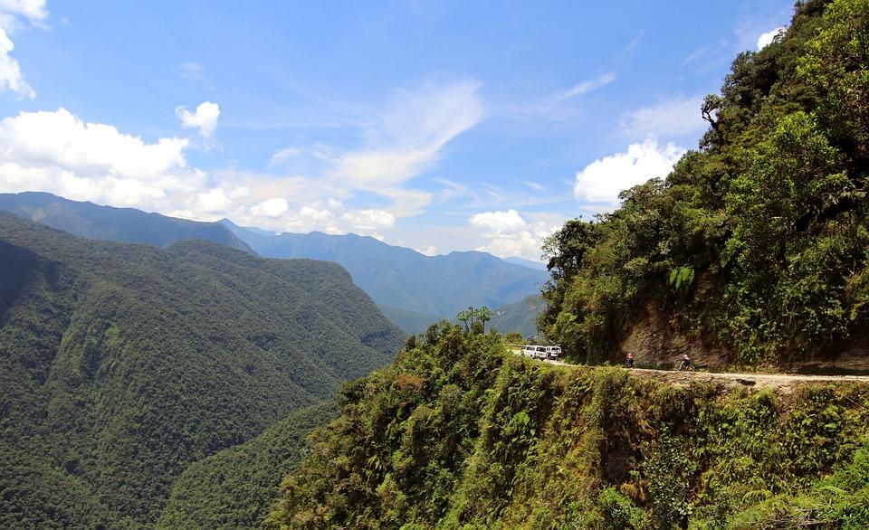 Planifier un voyage sur mesure pour se dépayser en bolivie