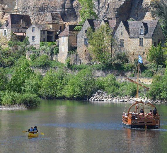 Comment choisir son camping en Dordogne ?