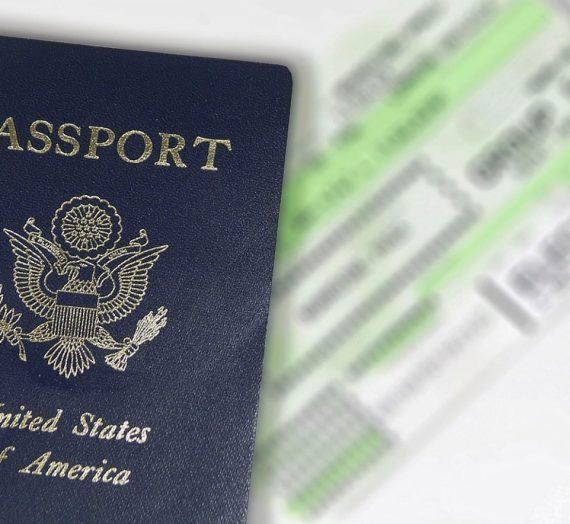 Demandez votre visa pour Oman via Internet