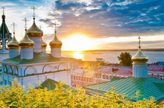 Voyage en Russie: que voir à Vladivostok?