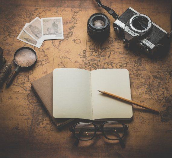Comment bien choisir son prestataire pour un voyage photo?