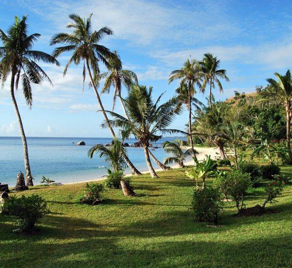 Visiter Madagascar en quelques jours : quelles sont les activités à pratiquer lors de votre séjour ?