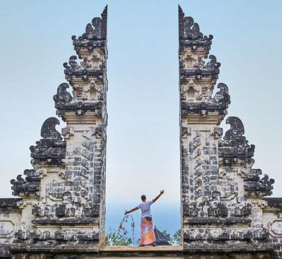 Circuits à Bali: comment réussir cette expérience?