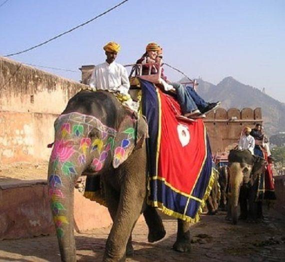 Comment réussir son voyage en Inde?