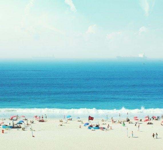 Escapade balnéaire au Brésil: idée de circuit pour réussir son séjour