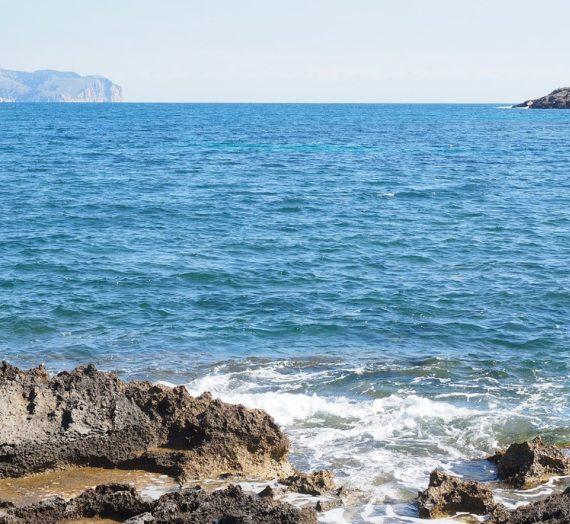 Quels sont les avantages de ce camping à Barcarès ?